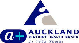 Auckland District Palliative Care Network