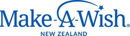 Make-A-Wish® New Zealand
