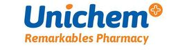 Unichem Remarkables Pharmacy