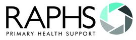 RAPHS - Extended Care Support Team