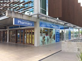 Shorecare Pharmacy