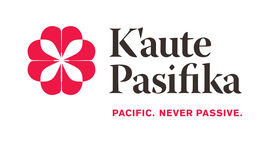 K'aute Pasifika Trust - Mental Health & Stop Smoking Services