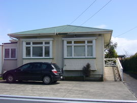 Puhinui Medical Centre