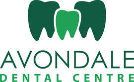 Avondale Dental Centre