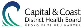 Capital & Coast DHB Radiology