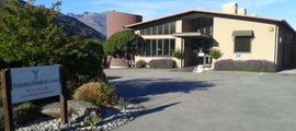 Wakatipu Medical Centre
