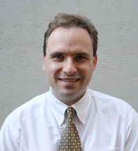 Dr Christiansen