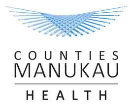 Counties Manukau Health Volunteers