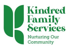Kindred Family Services
