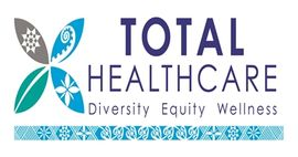 Total Healthcare PHO