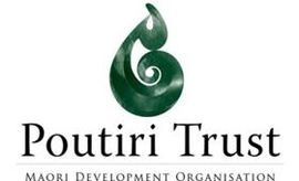 Poutiri Trust - Poutangata (Mental Health & Addiction Services)