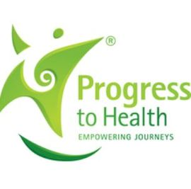 Progress to Health