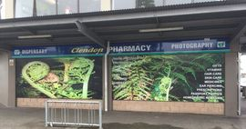 Clendon Pharmacy