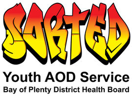 SORTED (Youth Alcohol & Other Drugs Service)