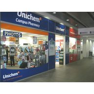 Unichem Campus Pharmacy