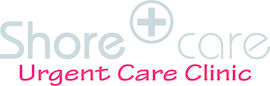 Shorecare Urgent Care Smales Farm