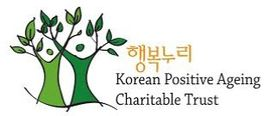 Korean Positive Ageing Charitable Trust