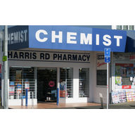 Harris Road Pharmacy