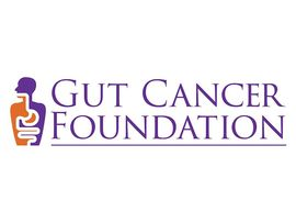 Gut Cancer Foundation