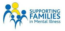 Supporting Families in Mental Illness - Nelson