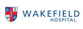 Wakefield Hospital - Plastic & Reconstructive Surgery
