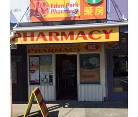 Eden Park Pharmacy