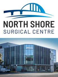 North Shore Surgical Centre