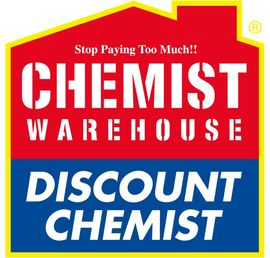 Chemist Warehouse Westgate