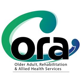 Capital & Coast DHB ORA - Older Adult, Rehabilitation and Allied Health Services