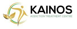 Kainos Addiction Treatment Centre