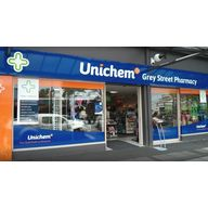 Unichem Grey Street Pharmacy