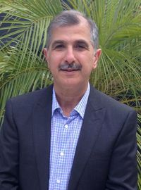 Zaven Panossian - Specialist Physician, Diabetologist and Endocrinologist