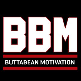 Buttabean Motivation