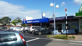 Unichem Manly Pharmacy