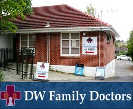 DW Family Doctors