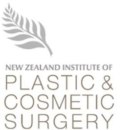 New Zealand Institute of Plastic and Cosmetic Surgery