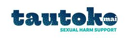Tautoko Mai Sexual Harm Support