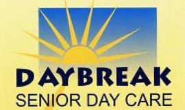 Daybreak Senior Day Care