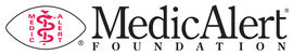 MedicAlert® Foundation New Zealand Inc