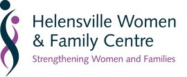 Helensville Women & Family Centre