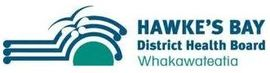 Hawke's Bay DHB - Psychiatric Consultation Liaison Service