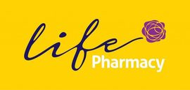 Life Pharmacy Taupo