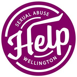 Wellington Sexual Abuse HELP Foundation