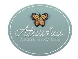 Atawhai Abuse Services