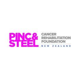 Pinc & Steel Cancer Rehabilitation Foundation NZ