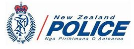 NZ Police Child Protection Team - Canterbury