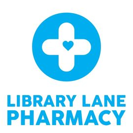 Library Lane Pharmacy