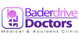 Baderdrive Doctors