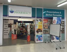 Southmall Pharmacy