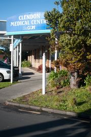 Clendon Medical Centre